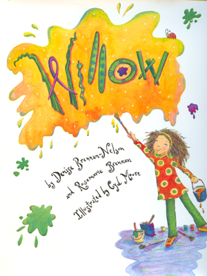 willow_cover2