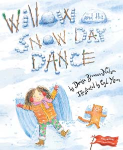 willowsnowdaydance